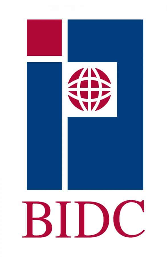 Barbados Investment Development Corporation BIDC