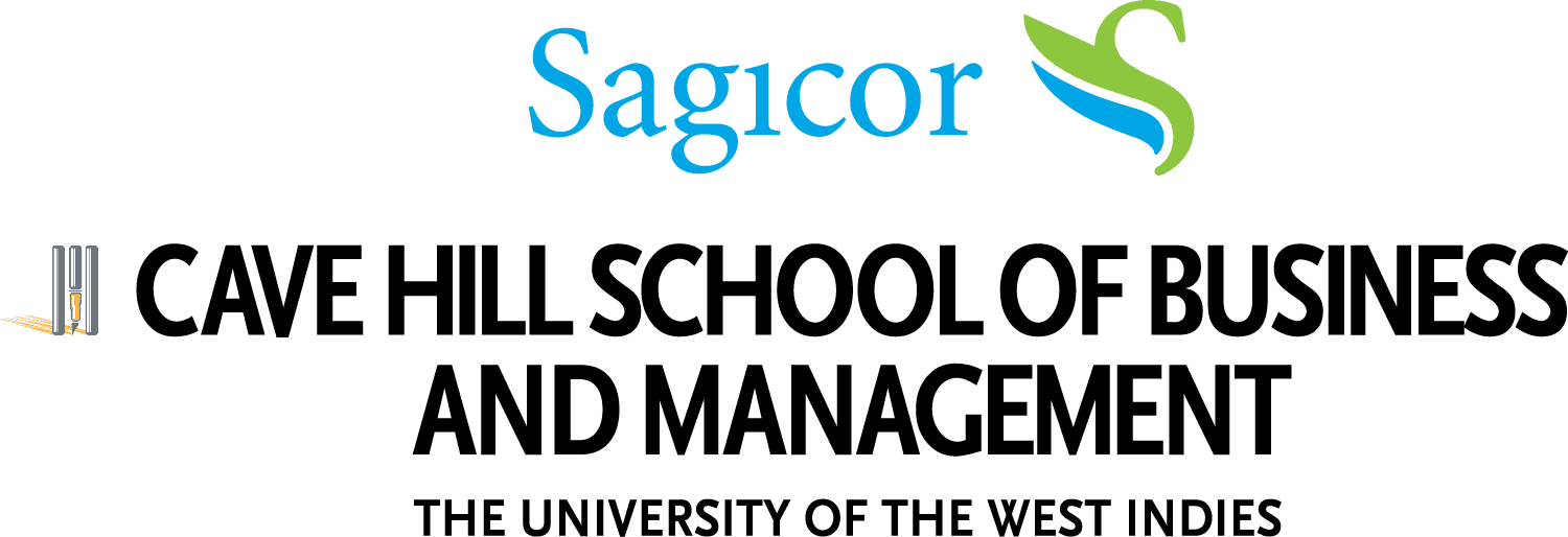 Sagicor Cavehill School of Business