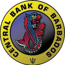 Central Bank of Barbados